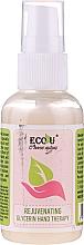 Düfte, Parfümerie und Kosmetik Anti-Aging Handbehandlung mit Glycerin - Eco U
