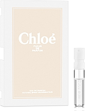 Düfte, Parfümerie und Kosmetik Chloe Fleur de Parfum - Eau de Parfum (Tester)