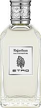 Düfte, Parfümerie und Kosmetik Etro Rajasthan - Eau de Parfum