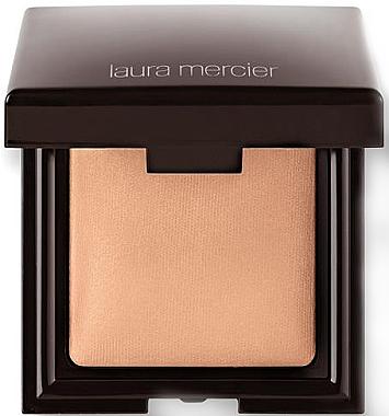 Gesichtspuder - Laura Mercier Candleglow Sheer Perfecting Powder — Bild N1