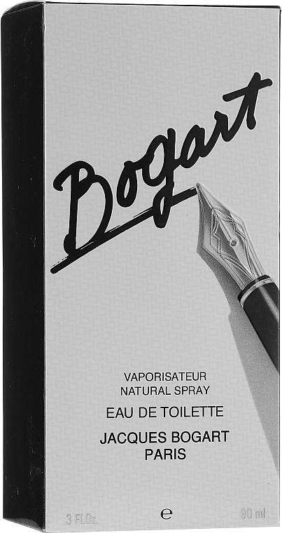 Jacques Bogart Paris Bogart - Eau de Toilette  — Bild N1