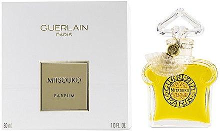 Guerlain Mitsouko - Parfum — Bild N2