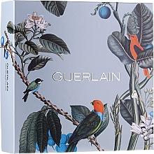 Düfte, Parfümerie und Kosmetik Guerlain L'Homme Ideal - Duftset (Eau de Toilette 100ml + Eau de Toilette 10ml + Duschgel 75ml)
