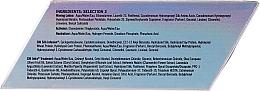 Dauerwelle-Set Selection 3 - CHI Ionic Permanent Shine Waves Selection 3 — Bild N7