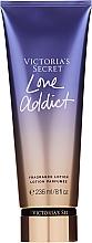 Düfte, Parfümerie und Kosmetik Parfümierte Körperlotion - Victoria's Secret Fantasies Love Addict Lotion