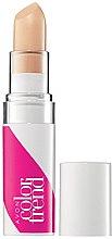 Düfte, Parfümerie und Kosmetik Korrekturstift für Gesicht - Avon Color Trend Cover Stick