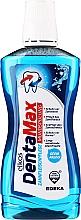 Düfte, Parfümerie und Kosmetik Mundspülung mit Kräuterextrakten - Elkos DentaMax