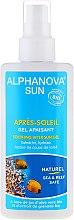 Düfte, Parfümerie und Kosmetik After Sun Gel - Alphanova After Sun Gel