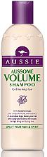 Düfte, Parfümerie und Kosmetik Shampoo für dünnes Haar - Aussie Aussome Volume