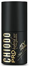 Düfte, Parfümerie und Kosmetik Hybrid-Nagellack - Chiodo Pro My Choice Galaxy Stars