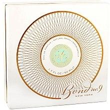 Düfte, Parfümerie und Kosmetik Bond No 9 Eau de New York - Eau de Parfum