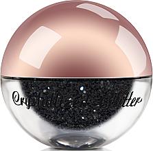 Düfte, Parfümerie und Kosmetik Glitzer-Augen-Make-up - La Splash Crystallized Glitter