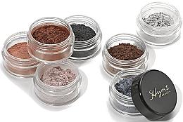 Düfte, Parfümerie und Kosmetik Loser Lidschatten - Hynt Beauty Stella Loose Powder Eye Shadow