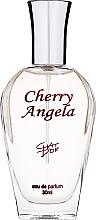Düfte, Parfümerie und Kosmetik Chat D'or Cherry Angela - Eau de Parfum