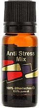 Düfte, Parfümerie und Kosmetik Ätherisches Öl Anti Stress Mix - Styx Naturcosmetic Anti Stress Mix