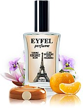 Düfte, Parfümerie und Kosmetik Eyfel Perfume K-29 - Eau de Parfum