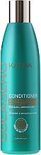 Düfte, Parfümerie und Kosmetik Regenerierende Haarspülung - Kativa Colageno Conditioner