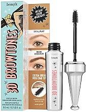 Düfte, Parfümerie und Kosmetik Augenbrauen-Highlighter-Gel - Benefit 3D BROWtones