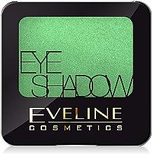 Düfte, Parfümerie und Kosmetik Lidschatten - Eveline Cosmetics Eye Shadow Mono