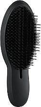 Düfte, Parfümerie und Kosmetik Entwirrbürste - Tangle Teezer The Ultimate Black