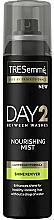 Düfte, Parfümerie und Kosmetik Belebender und nährender Haarnebel für mehr Glanz - Tresemme Day 2 Shine Reviver Nourishing Mist