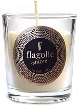Düfte, Parfümerie und Kosmetik Duftkerze Skydiving - Flagolie Fragranced Candle Skydiving