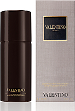Düfte, Parfümerie und Kosmetik Valentino Valentino Uomo - Deodorant