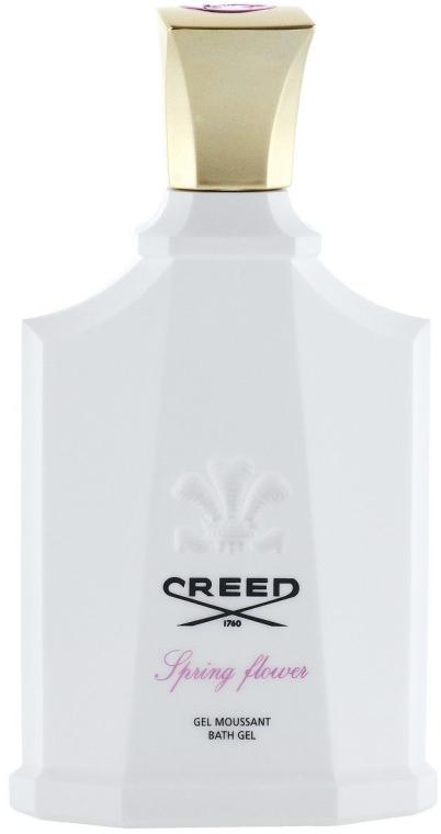 Creed Spring Flower - Duschgel — Bild N2