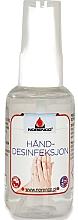 Düfte, Parfümerie und Kosmetik Antiseptisches Handspray - Norenco