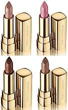 Düfte, Parfümerie und Kosmetik Glänzender Lippenstift - Dolce & Gabbana Shine Lipstick
