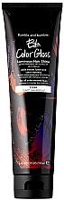Düfte, Parfümerie und Kosmetik Haarcreme für mehr Glanz - Bumble And Bumble Bb. Color Gloss
