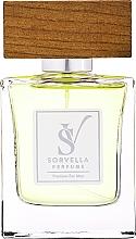 Düfte, Parfümerie und Kosmetik Sorvella Perfume BAF - Parfum