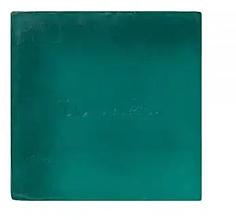 Düfte, Parfümerie und Kosmetik Körperseife mit Wasabi und Menthol - Toun28 Body Soap S22 Wasabi Menthol