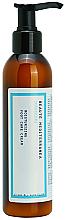 Düfte, Parfümerie und Kosmetik Feuchtigkeitsspendende Fußcreme - Beaute Mediterranea Mousturizing Foot Care Cream