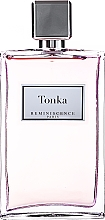 Düfte, Parfümerie und Kosmetik Reminiscence Tonka - Eau de Toilette