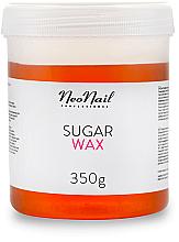 Düfte, Parfümerie und Kosmetik Zuckerpaste zur Haarentfernung - NeoNail Professional