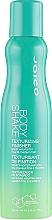 Düfte, Parfümerie und Kosmetik Trockenstylingspray für samtigen Finish und mehr Volumen - Joico Body Shake Texturizing Finisher