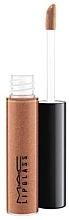 Düfte, Parfümerie und Kosmetik Lipgloss - MAC Lipglass Mini