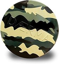 Düfte, Parfümerie und Kosmetik Universalcreme für Körper, Gesicht und Hände Camouflage - Daerma Cosmetics Universal Cream