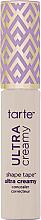 Düfte, Parfümerie und Kosmetik Gesichtsconcealer - Tarte Cosmetics Shape Tape Ultra Creamy Concealer