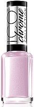 Düfte, Parfümerie und Kosmetik Nagellack - Eveline Cosmetics Icochrome