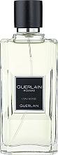 Düfte, Parfümerie und Kosmetik Guerlain Homme L`Eau Boisee - Eau de Toilette