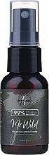 Düfte, Parfümerie und Kosmetik Haar- und Bartöl - 4Organic Mr Wild Hair And Beard Oil