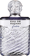 Rochas Eau De Rochas Fraiche - Eau de Toilette — Bild N1