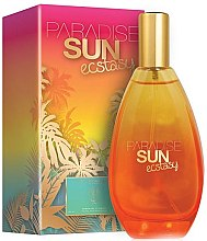 Düfte, Parfümerie und Kosmetik Vittorio Bellucci Ecstasy Paradise Sun - Eau de Parfum