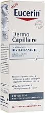 Düfte, Parfümerie und Kosmetik Haarkonzentrat gegen Haarausfall - Eucerin DermoCapillaire Re-Vitalizing Scalp Treatment