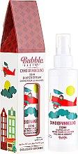 Düfte, Parfümerie und Kosmetik Kinder-Körpercreme - Bubble&CO Cream