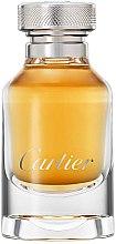 Düfte, Parfümerie und Kosmetik Cartier L'Envol de Cartier - Eau de Parfum