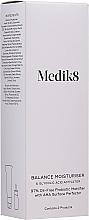 Düfte, Parfümerie und Kosmetik Gesichtspflegeset - Medik8 (Gesichtscreme 50ml + Activator 10ml)