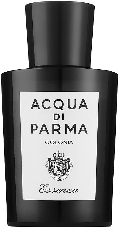 Acqua Di Parma Colonia Essenza - Eau de Cologne